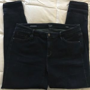 A.N.A Jegging